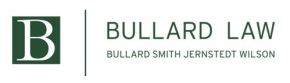 Protected: Bullard Law Briefing Materials