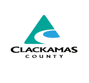 Protected: Job Posting: Clackamas County Finance Manager