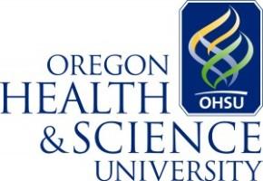 Josh's Job Search Finds Stephanie Betteridge,OHSU