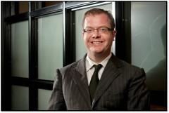 10 Questions with ELGL Advisory Board Member PeterWatts