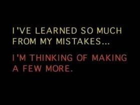 bth_mistakes_zps1c9caef6