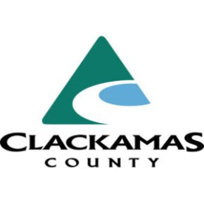 Job Postings: Clackamas County