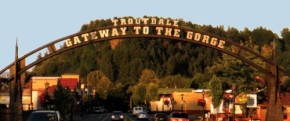 The Takeaway with John Anderson, Troutdale CityManager