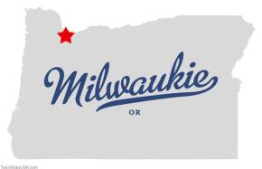 The Transition with Gary Rebello, City of Milwaukie HR Director