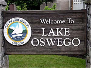 stock_lake_oswego
