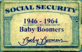 Knope of the Week: Baby Boomers