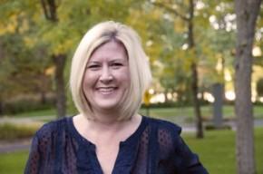 Resume Review With Heather Gantz, WaldronHR