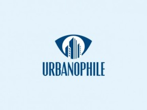 On the Public Record with Aaron Renn, The Urbanophile