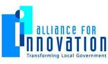 AFI UPrint logo