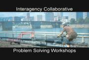 Morriskudall-InteragencyCollaborativeProblemSolvingWorkshops998-115