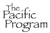 pacific program