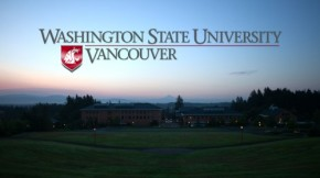 On Campus with Washington State University Vancouver Master of Public Affairs