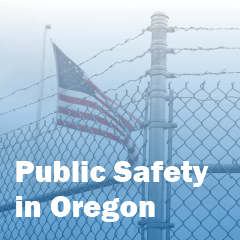 PSPP_Public-Safety-in-Oregon-240x240
