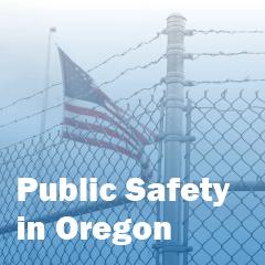 PSPP_Public-Safety-in-Oregon-240x240