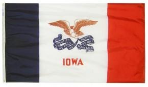 Iowa: Geoff Fruin, City of Iowa City, Assistant to the CityManager