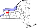 200px-Map_of_New_York_highlighting_Genesee_County.svg