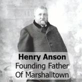 henry-anson