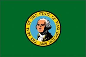 Washington: Doug Schulze, Bainbridge Island City Manager and WCMAPresident