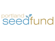 portland-seed-fund